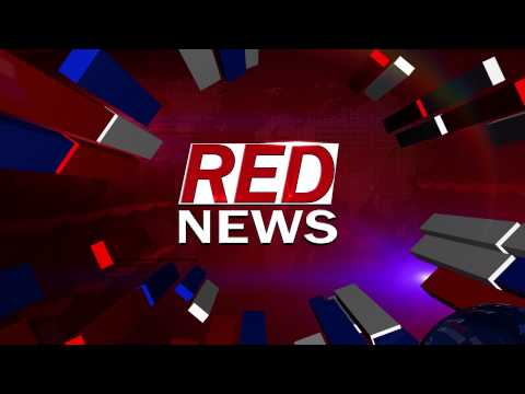rednews 27-5-2015