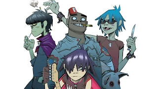 """Gorillaz - Feel Good Inc. (Jomerix Trap Remix) Subscribe: http://bit.ly/1eEq1PS Get it now: https://www.hive.co/l/6ywf """"Feels Good Inc."""" Available Now on iTunes: http://apple.co/1R5POiG  Connect With The Artists  Jomerix http://twitter.com/JoMEriXOFFICIAL http://facebook.com/JoMEriX https://soundcloud.com/jomerix  Gorillaz http://gorillaz.com https://twitter.com/gorillazband https://facebook.com/Gorillaz  Looking for more free music? https://www.hive.co/l/72q  Tune Collective http://tunecollective.com http://music.tunecollective.com http://twitter.com/tunecollective http://facebook.com/tunecollective http://soundcloud.com/tune-collective"""