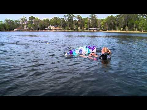 Top Wakeboarding Tips