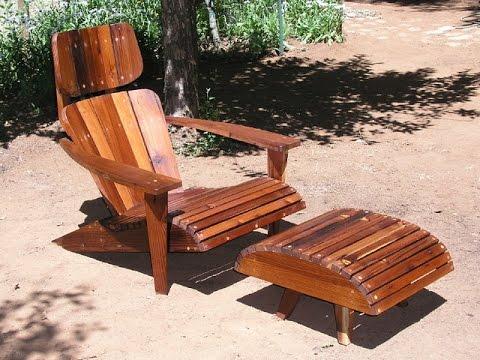 adirondack chairs: building adirondack chairs|making adirondack chairs