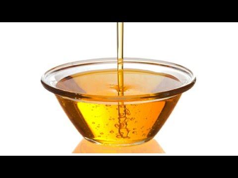 COMO QUITAR LAS LIENDRES RAPIDO  - Como Quitar Liendres Con Aceite Natural