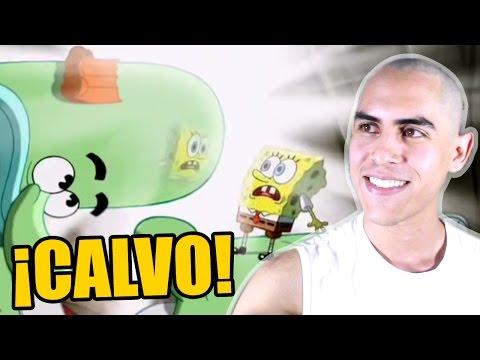 Xxx Mp4 Lo BUENO Y Lo MALO De Ser CALVO Otra Vez Lunes Show 3gp Sex