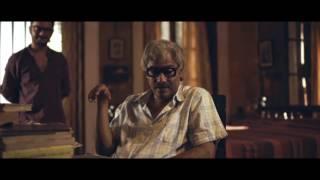 Gramophone  Bengali Short Film  Koushik Sen  Rahul Banerjee