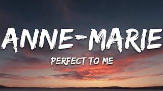 perfect to me lyrics Videos - 9tube tv
