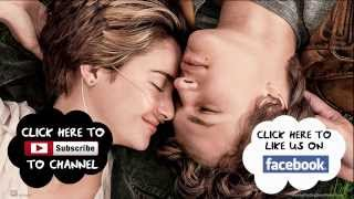 The Fault in Our Stars | Official Trailer HD | 2014