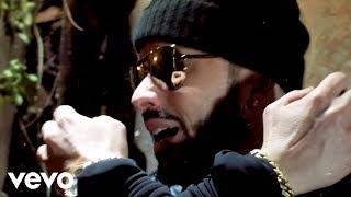 Yandel - Déjate Amar (Official Video)