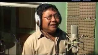 Lalak Momin - Oh Angni Rani (Solid Gold) 2003