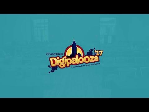 Digipalooza 2017