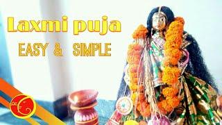 Kali puja vidhi easy and simple | kali puja mantra | kali