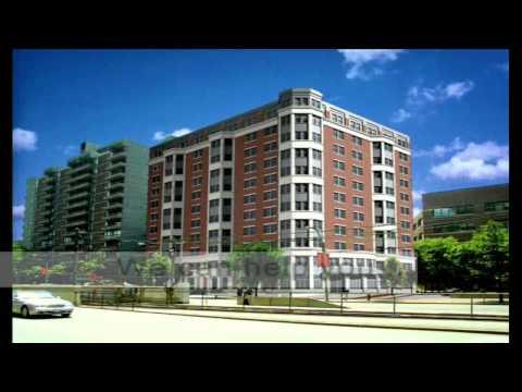 Boston Apartments - Find Apartments in Boston