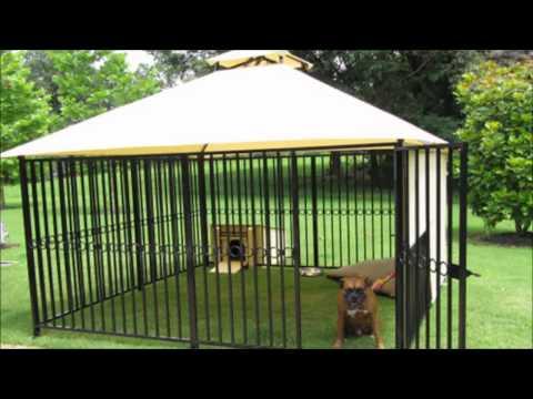 Dog Kennels | Dog Runs | Dog Kennel | Dog Run