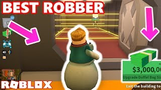 Girl Makes Boys Rage In Jailbreak Roblox Jailbreak Trolling - roblox jailbreak bank music