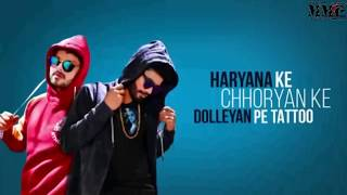 Bholanath Sumit Goswami Remix Song Instamp3 Song Downloader