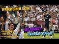 Inilah Alasan Terkuat Kenapa Real Madrid Harus Pertahankan Gareth Bale