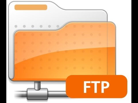 How to configure anonymous FTP in Ubuntu 16 04 ?