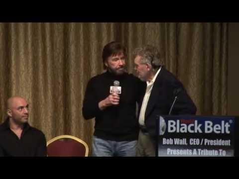 Jim Harrison Tribute with Jim Harrison