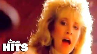 Fleetwood Mac — Little Lies (Official Music Video)