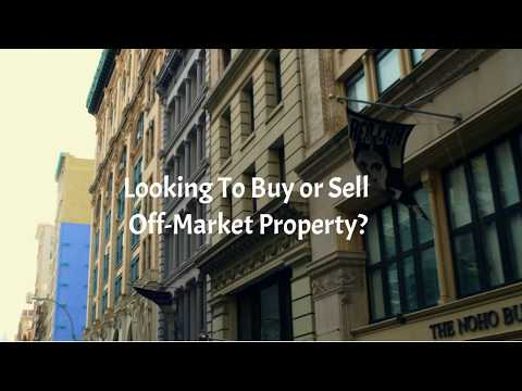 Investment Properties In Los Angeles