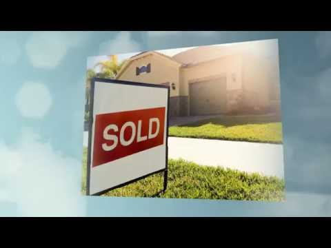 Sell My House Fast Los Angeles | 714-637-4483 | We Buy Houses in Los Angeles
