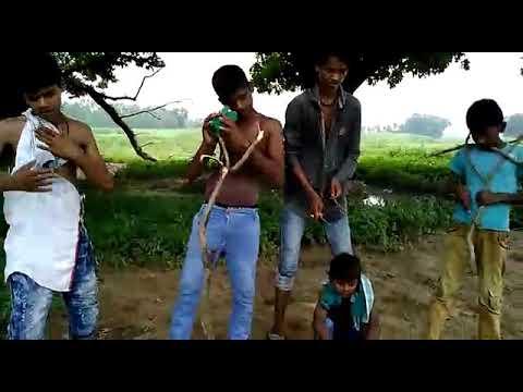 Xxx Mp4 Bhojpuri 3gp Sex