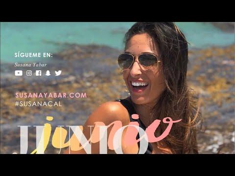 Calendario de Junio | Entrenamiento de  Susana Yábar