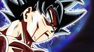 NEW DRAGON BALL SUPER MOVIE CONFIRMED!