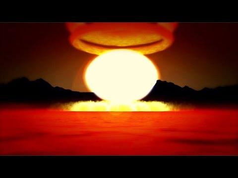 Xxx Mp4 القنبلة الهيدروجينية 3gp Sex