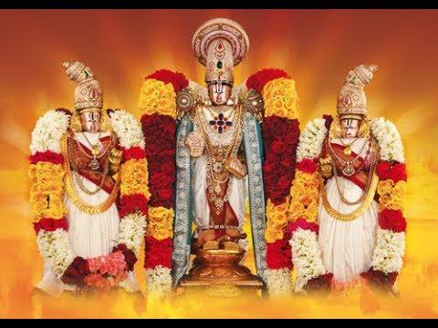 Download Srinivasa Govinda Sri Venkatesa Govinda   bhajans Songs   Govinda Namalu MP3 Gratis
