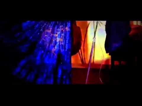 Xxx Mp4 Rihanna Ft Eminem Numb NEW MUSIC PORN VIDEO HD 720p 3gp Sex