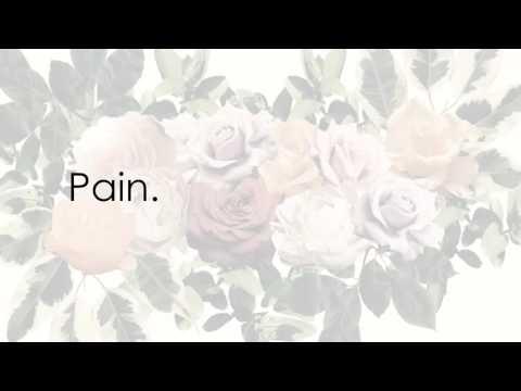 The Postnatal Project - Postnatal Depression, Recovery, Stigma, Awareness, Support, Self Help, Empow