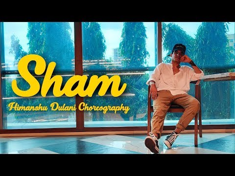 Xxx Mp4 Sham Aisha Himanshu Dulani Dance Choreography 3gp Sex