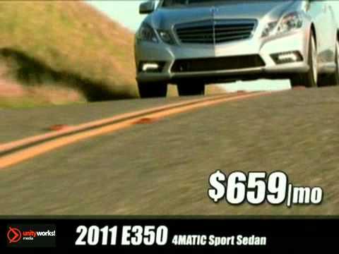 * New Specials Mercedes-Benz 2011 C300 lease $359mo 1.9% APR Baltimore MD Washington DC