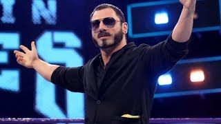 THE REAL REASON AUSTIN ARIES LEFT WWE 2017 Revealed - MAJOR WWE Latest News