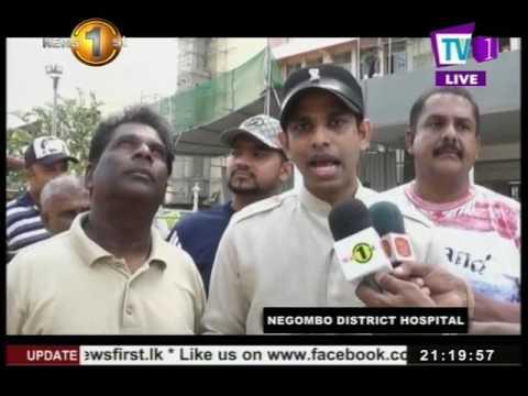 Dengue continues it's death grip in SL