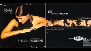 Download Laura Pausini   The Best of  E Ritorno da Te   Full Album 360p)