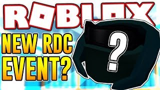 EVENT How To Get ALL THE ITEMS ALL ANSWERS Roblox Creator