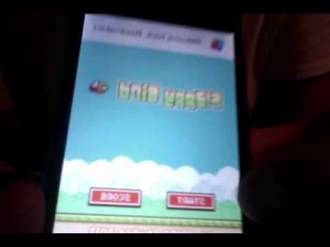 flappy bird iphone eBay for sale