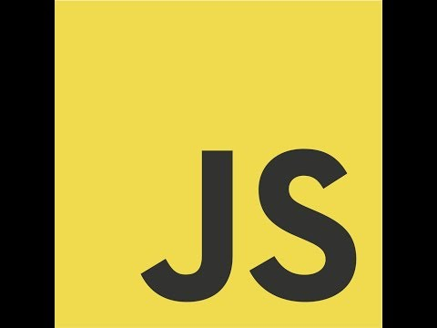 Javascript and JQuery Intro