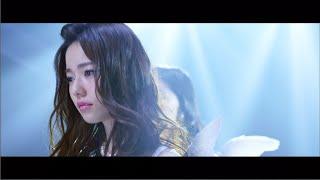 【MV full】 僕たちは戦わない / AKB48[公式]