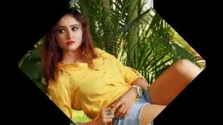 Hot Sony Charista Spicy Video- South Actress
