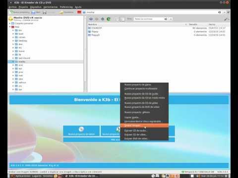 grabar cd y dvd en ubuntu.mkv