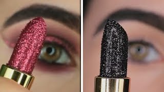 15 Beautiful Eye Makeup Looks and Ideas | Amazing Eye Makeup Tutorials Compilation 2019