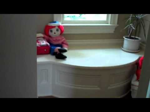 Cool Window Seat Pads E Cheap Sale Buy Online Ncnpc Chair Design For Home Ncnpcorg