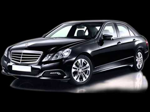 Welcome Private Hire Service Airport Taxi Service London Best London Taxi Service