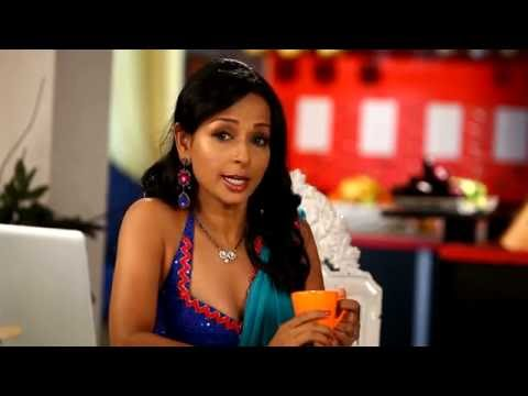 Xxx Mp4 Hot Indian Bhabhi Hot Secretary Ya Cool Wife Babita Bhabhi 3gp Sex