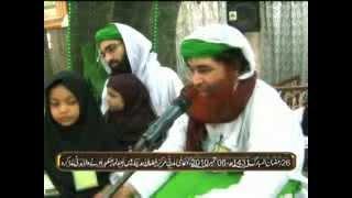 Golden Words - Love Marriage in Islam - Pasand ki shadi karni kesi ? - Maulana Ilyas Qadri