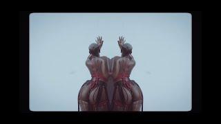 JADA KINGDOM ~  LONG TERM (Official Video)
