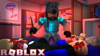 I GOT THEM ALL!!! | Murder Mystery 2 | ROBLOX