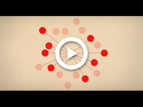 Measles in Europe