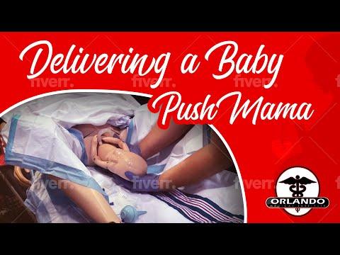Xxx Mp4 Mannequin Giving Birth Scenario By Orlando Medical Institute Instructors 3gp Sex
